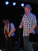 Preston Friday 12 Nov 2010