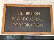 Welcome to Maida Vale Studios