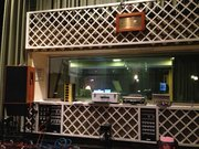 Maida Vale Studio No 3