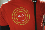 eco Congress