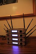 LocalTalk-Cloud-Computing-11-11-10-39