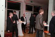 LocalTalk-Cloud-Computing-11-11-10-16