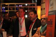LocalTalk-Cloud-Computing-11-11-10-29