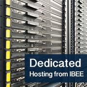 IBEE Hosting