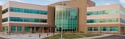 C7 Data Center Timpanogos facility in Lindon