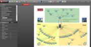 Create Ad Hoc Network Diagrams