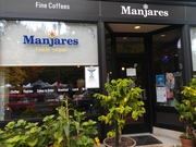 Manjares Eatery Westville center proudly supports The Great Give 2012