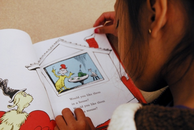 NHR Child reading Dr Seuss(640x429)