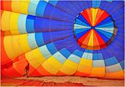 Albuquerque ballooner