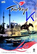 Turkey Tour Operator, Travel Agency