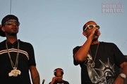 TI & Ludacris Live @ Soaring Eagle