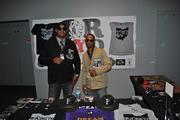 2011 Ohio Hip Hop Awards