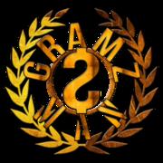 GRAMZ