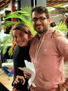 ¡ Happy Holidays 2012 with SF Spanish! Felices Fiestas de 2012 con SF Spanish!