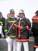 Locutores Competencia J.M. Besoaín año 2006
