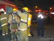inc de hotel 35 personas rescatadas