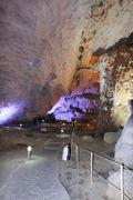 Cave of Awe 3 - Halong Bay