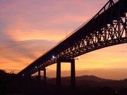 bridge-of-the-americas-puente-de-las-americas-panama
