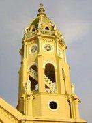 casco-viejo-antiguo-panama-iglesia-san-francisco-de-asis-church