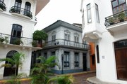 casco-viejo-panama-architecture