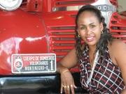 capcitacion y conmemoracion bomberos 490