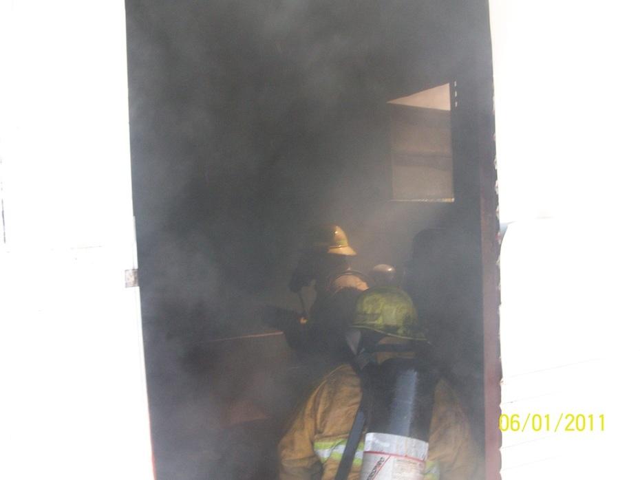bomberos de zihuatanejo