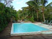 Pool site (1)