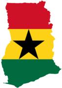 Flag-map_of_Ghana