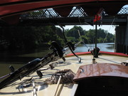 Canal trip July 2010 016