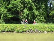 Canal trip July 2010 030