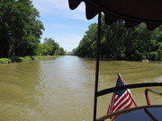 Canal trip July 2010 026