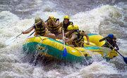 rafting-in-nepal