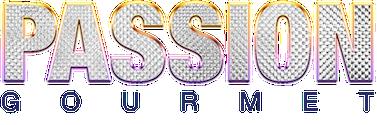 Pas76sionG logo