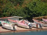 Caribbean Vacation Rental 2