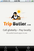 TB_app