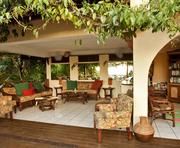 Villa Rental in St Lucia