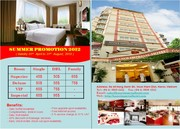 summerpromotionathanoiimperialhotel