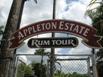 appleton-rum-estate-1-menu