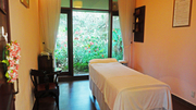 vietstar resort and spa