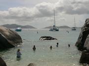 British Virgin Islands - Virgin Gorda