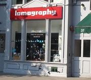 LomographyWest8Street