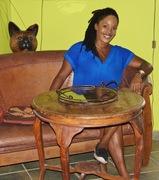 GuadeloupeLesPetitsSaints