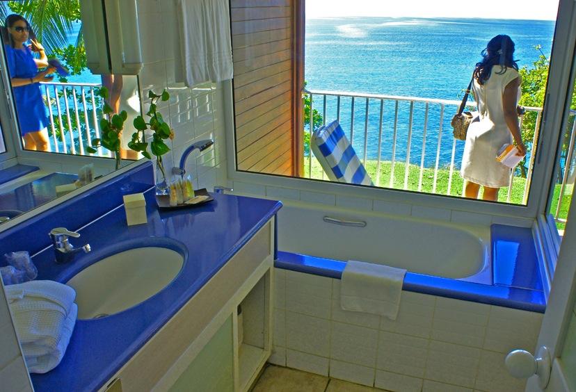 GuadeloupeGosierBathroomM