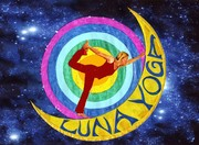 Yoga und Luna Yoga Donnerstag 19.30-20.50