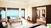 Luxiry-Lagoon-Suite-Taj-Exotica-Maldives