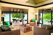 Luxury-Beach-Villa-Suite-Living-Room-Taj-Exotica-Maldives