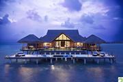 Rehendi-Exterior-Taj-Exotica-Maldives