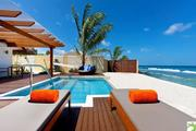 sheraton-maldives_ocean-villas