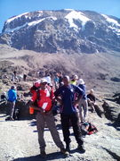 Mount Kilimanjaro Climbing-Kilimanjaro Hiking- Small Group Adventures-Kilimanjaro-Mount Kilimanjaro  Trekking Safaris Read more at http://yhakenyatraveltoursandsafaris.emyspot.com/pages/mount-kilimanj