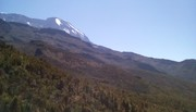 Mount Kilimanjaro Climbing-Kilimanjaro Hiking- Small Group Adventures-Kilimanjaro-Mount Kilimanjaro  Trekking Safaris